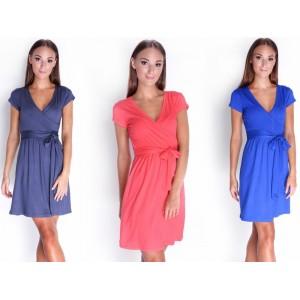 Sukienka 8415